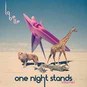 One Night Stands Volume 1