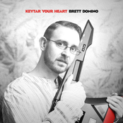 Keytar Your Heart