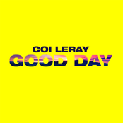Coi Leray: Good Day