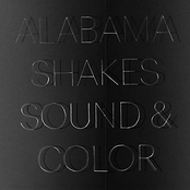 Sound & Color (Bonus Track Version)