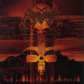 The Apocalypse Manifesto (Re-Release)