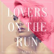 Lovers on the Run (VCR Remix)