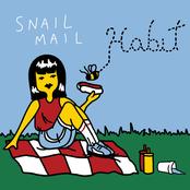 Snail Mail: Habit