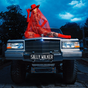 Sally Walker - Single