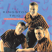 Kingston Trio: The Capitol Collector's Series