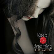 Keep on Breathing