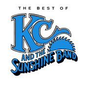 KC and the Sunshine Band: The Best of KC and the Sunshine Band