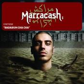 Marracash (Slidepack)