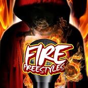 Fire Freestyles 5