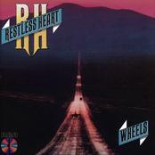 Restless Heart: Wheels