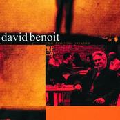David Benoit: Professional Dreamer