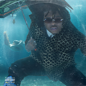 Gunna: Drip or Drown 2