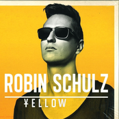 Robin Schulz - Yellow