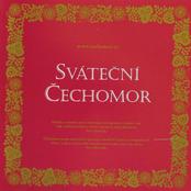 Sváteční Čechomor