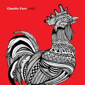 Charlie Parr: 1922