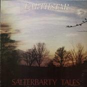 Salterbarty Tales
