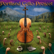 Portland Cello Project: Portland Cello Project