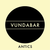 Vundabar: Antics