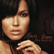 Mandy Moore: The Best of Mandy Moore