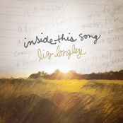 Inside This Song - EP