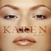 Karen: En til En