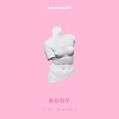 Loud Luxury: Body On My