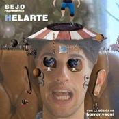 Helarte