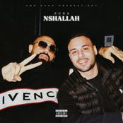 Nshallah