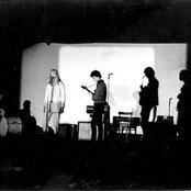 The Velvet Underground b037baeab90e46c5ac97ccce1490dfb8