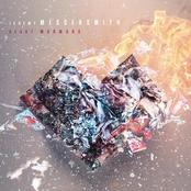 Jeremy Messersmith: Heart Murmurs