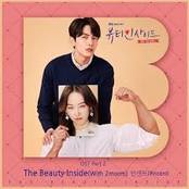 The Beauty Inside Pt. 2 (Original Television Soundtrack)