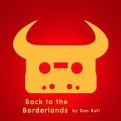 Back to the Borderlands