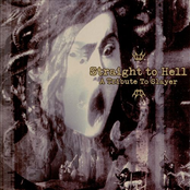 Straight to Hell: A Tribute To Slayer