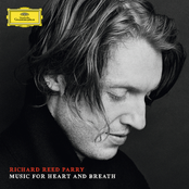 Ymusic: Richard Reed Parry: Music For Heart And Breath