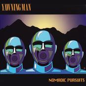 Yawning Man: Nomadic Pursuits