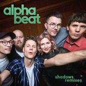 Shadows (Remixes)