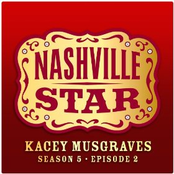 You Win Again [Nashville Star Season 5 - Episode 2]