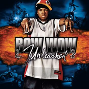 Bow Wow: Unleashed