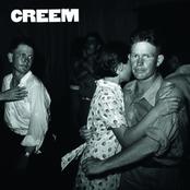 CREEM LP