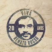Viva Renato Russo 20 Anos