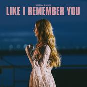 Like I Remember You - Single