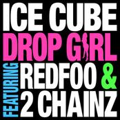 Drop Girl