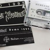 Demo 1995
