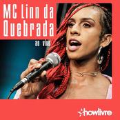 MC Linn da Quebrada no Estúdio Showlivre (Ao Vivo)