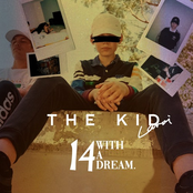 14 With A Dream