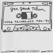 Joe Jack Talcum: Home Recordings 1984-'97