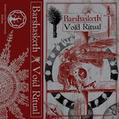 Barshasketh / Void Ritual
