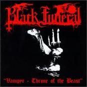 Vampyr: Throne Of The Beast