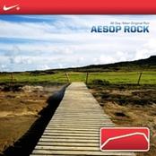 All Day: Nike+ Original Run