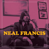 Neal Francis: Changes, Pt. 1